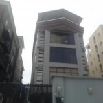 Office space for rent Admiralty Way., Lekki Phase 1, Lekki, Lagos