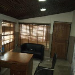 Office space for rent Off Adeniran Ogunsanya , Surulere, Very Close To Shoprite, Adeniran Ogunsanya, Surulere, Lagos