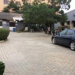 Hotel / guest house for rent Obawole, Ogba, Ikeja, Lagos
