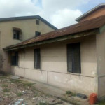 Office space for rent Sabo, Yaba, Lagos