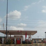 Filling station for sale Ikorodu Road, Ikorodu, Lagos