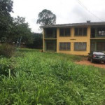 House for rent Awolowo Road, Old Bodija., Old Bodija, Ibadan, Oyo