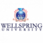 Fresh Vacancies at Wellspring University