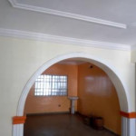 3 bedroom flat for rent Akala, Akobo, Ibadan, Akobo, Ibadan, Oyo