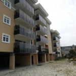 3 bedroom flat for rent Oniru, Oniru, Victoria Island (VI), Lagos