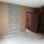1 bedroom self contained (single rooms) for rent Thomas Estate Ajah, Thomas Estate, Ajah, Lagos