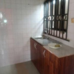 1 bedroom mini flat for rent Thomas Estate, Ajah, Lagos