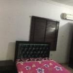 1 bedroom self contained (single rooms) for rent Ikate Elegushi, Lekki, Lagos
