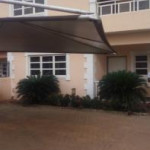 Detached duplex for rent Old Bodija, Ibadan, Oyo