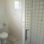 1 bedroom self contained (single rooms) for rent By Maryland Mall Shoprite - Ikeja Lagos, Ikeja, Lagos
