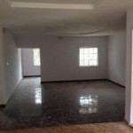 1 bedroom mini flat for sale Mowe Ofada, Ogun