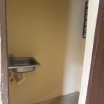 1 bedroom mini flat for rent Agbowo, Ibadan, Ibadan, Oyo