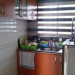 1 bedroom mini flat for rent Off Road 14, Lekki Phase 1, Lekki, Lagos