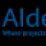 Job Vacancies In The Hospitality Sector - Aldelia Group