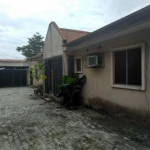 2 bedroom flat for rent Ado Road, Thomas Estate, Ajah, Lagos