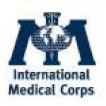 Latest Jobs at The International Medical Corps