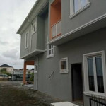 5 bedroom detached duplex for sale Lekki Gardens Estate, Ajah, Lagos