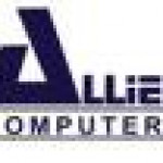 Real Estate Lawyer at Allied Computers Limited