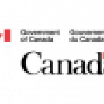 Common Services Officer at The Deputy High Commission of Canada to Nigeria