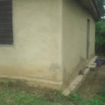 6 bedroom house for sale Mato Area, Odeyale Amuloko Ibadan, Ona Ara, Oyo