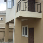 5 Bedroom Duplex Victory Estate, Thomas Estate, Ajah, Lagos, Thomas Estate, Ajah