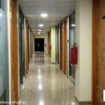 Office space for sale 235 Igbosere, Onikan, Lagos Island, Lagos