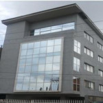 Office space for rent Lewis Street, Obalende, Lagos Island, Lagos