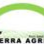 Operations Assistant on Strategy and Business Planning at Terra Agric Farm Future Limited