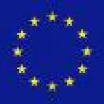Office Support Agent - Trade & Economics Section at The European Union (EU)