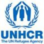 Job Vacancies at United Nations High Commissioner for Refugees (UNHCR)