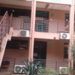 Office space for rent Awolowo Way, Opposite Zenith Bank, Alausa, Ikeja, Lagos