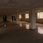 Office space for rent Alausa, Ikeja, Lagos