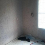 1 bedroom self contained (single rooms) for rent Jabi, Abuja