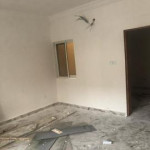 1 bedroom self contained (single rooms) for rent Ajiwe, Ajah, Lagos
