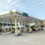 Filling station for sale Eleko, Ibeju Lekki, Lagos