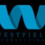 Graduate Technical Assistant at Westfield Consulting Limited