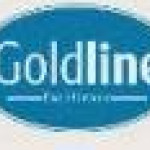 Delivery Personnel at Goldline Nigeria Limited