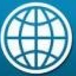 Education Economist/Specialist at the World Bank Group