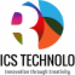 Fresh Vacancies at Rhics Technology