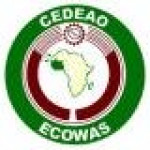 Consultant (Firm) - Establish ICIMS at the Economic Community of West African States