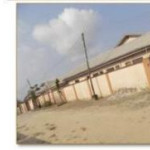 Factory for sale Kajola, Ibeju Lekki, Lagos