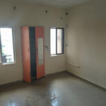 1 bedroom self contained (single rooms) for rent Area 1, Garki, Abuja
