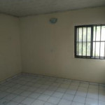 1 bedroom self contained (single rooms) for rent Area 11, Garki, Abuja