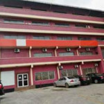 Office space for rent Opebi, Ikeja, Lagos