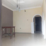 2 bedroom flat for rent Thomas Estate, Ajah, Lagos