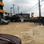 Office space for rent Awolowo Way, Allen, Ikeja, Lagos