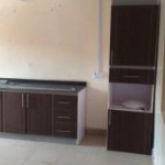 3 bedroom house for rent Thomas Estate, Ajah, Lagos