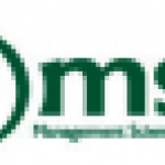 Consultants - National PSM Strategic and Operational Plan at the Management Sciences for Health (MSH)