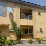 1 bedroom self contained (single rooms) for rent Thomas Estate, Ajah, Lagos