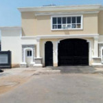 3 bedroom detached duplex for rent Maitama, Maitama District, Abuja